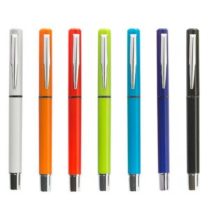 Glide gel Pens - Grayhouse