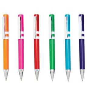 Deco Pens - Grayhouse