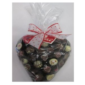 Large Chocolate Love Assorted
