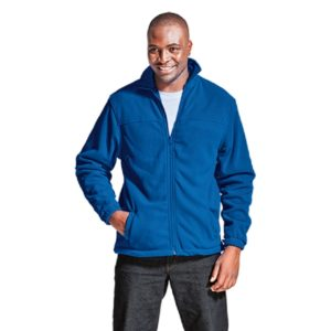 Blue Mens 3 In 1 Jacket - Grayhouse