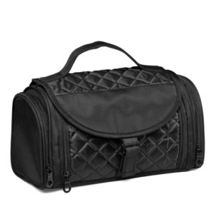 Chealsea Vanity Bag 1 - Grayhouse