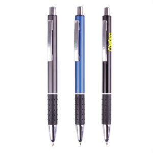 Valuminium Pens - Grayhouse