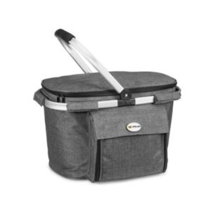 Avenue Picnic Cooler - Grayhouse