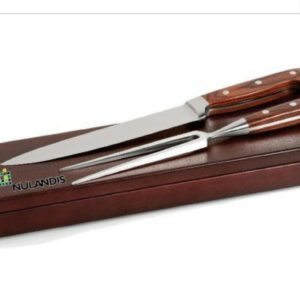 Oakdale Carving Knive Set 1