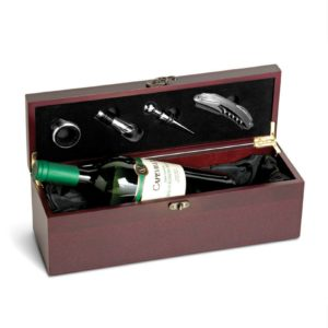 Merlot Box Set - Grayhouse