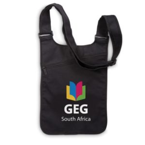 Jubilee Bag 3 - Grayhouse