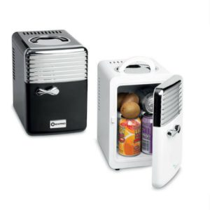 Polar Mini Bar Fridge 1