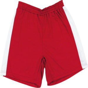Club Shorts Mens