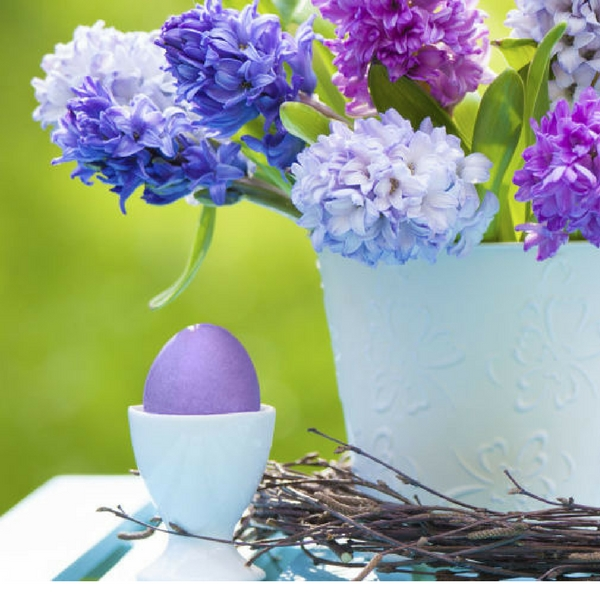 Easter gift ideas 2017 gray house promotions easter gift ideas 2017 negle Image collections