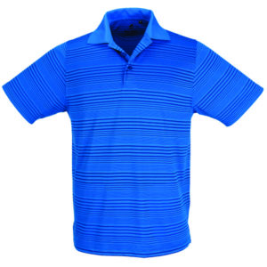 GP Westlake Mens Golf Shirt
