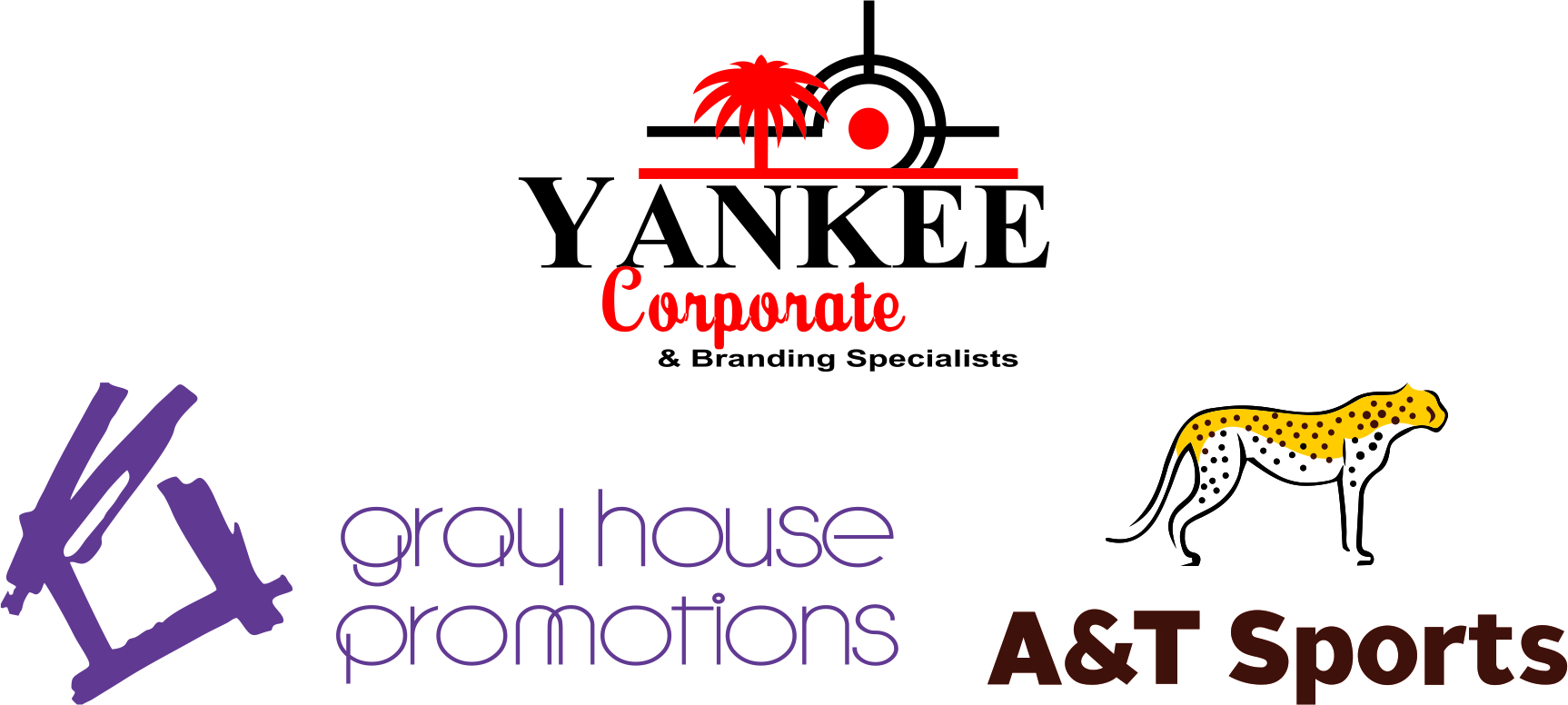 Gray House Promotions