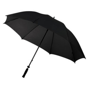 Ambrose Golf Umbrella