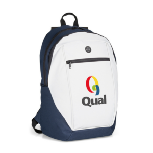 Gray House Apollo Backpack