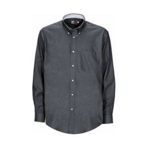 aspen casual long sleeve mens