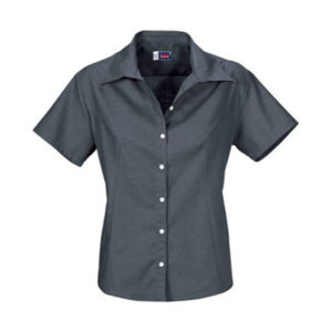 Aspen Casual Short Sleeve Ladies