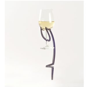 Belvino Wine Holder 3 - Grayhouse