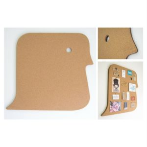 Bird-pin-cork-board - Grayhouse