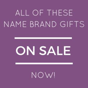 rand-name-gifts-on-sale-now - Grayhouse