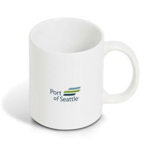 Gray House Cafe leit Branded Gifts