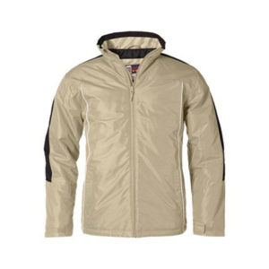 Calibri Winter Jacket Mens
