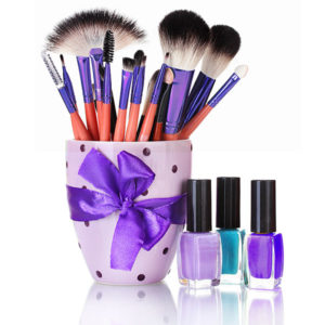 Personal Care & Pamper Gifts