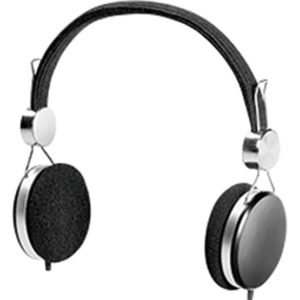 Coolio J2 Headphones