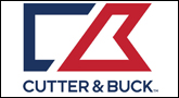 Cutter and Buck Clothing and Golf Accessories