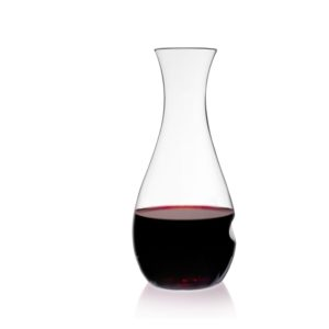 Decanter Glass Set 1 - Grayhouse