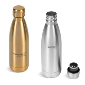 Gray House Promotions Discovery Gift Set