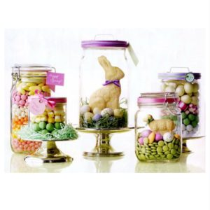 Easter Assorted Jar - Grayhouse