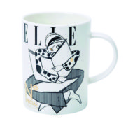 elle-special-edition-collectors-mug