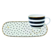 elle-surprise-dots-cup-and-saucer-set