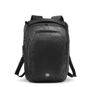 Gray House Elleven Stealth Tech Backpack