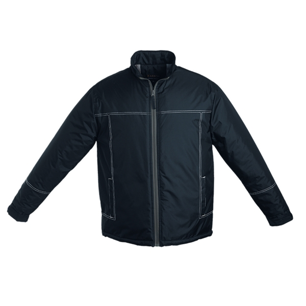 Navy Epic Jacket - Grayhouse