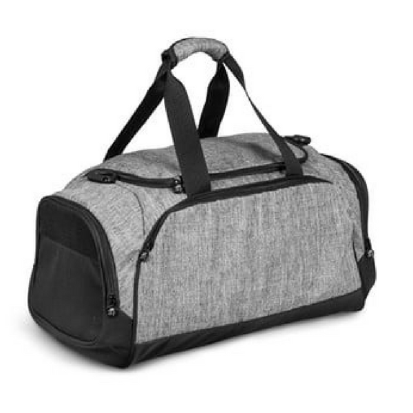 f1ef55bcbd Gray House Promotions Gary Player Erinvale Duffel Bag