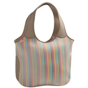 Market Candy Lunch Bag