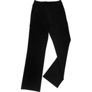 Finesse Pants Ladies Black