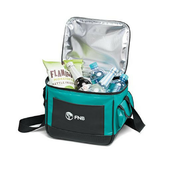 Gray House Frostbite Jumbo Cooler Bag 03