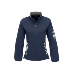 Gary Player Muirfield Jacket Ladies