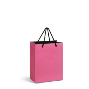 Gray House Promotions Glitz Gift Bag