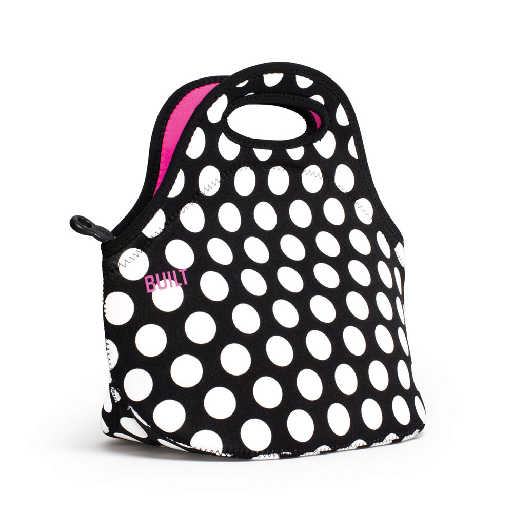 Built Ny Gourmet Getaway Lunch Tote Dot 1