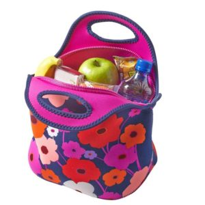 Built NY Gourmet To Go Lunch Tote - Grayhouse