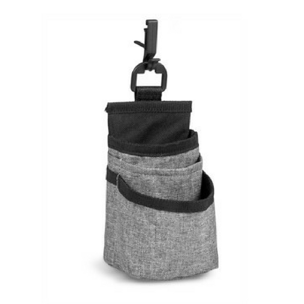 Gray House Greyston Greyston Car Phone Holder & Organiser