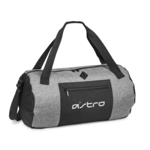 Gray House Corporate Gifts Greyston Sports Bag