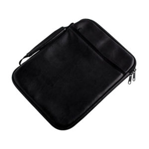 Horizon Tablet Sleeve Black