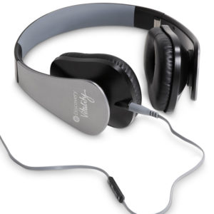 Ifidelity Mirage Headphones