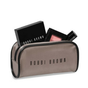 Gray House Promotions Isabella Cosmetic Bag