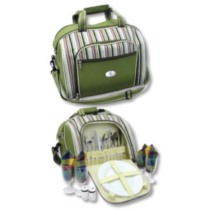 Kingston Picnic Set