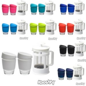kooshty Single Assorted - Grayhouse