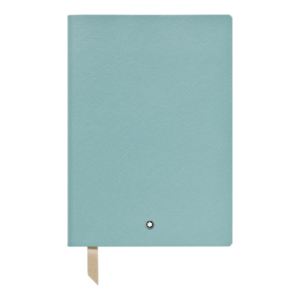 Gray House Promotions Green Notebook